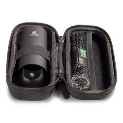 91 IID9c1TL. SL1500  - 360º Photography Accessories