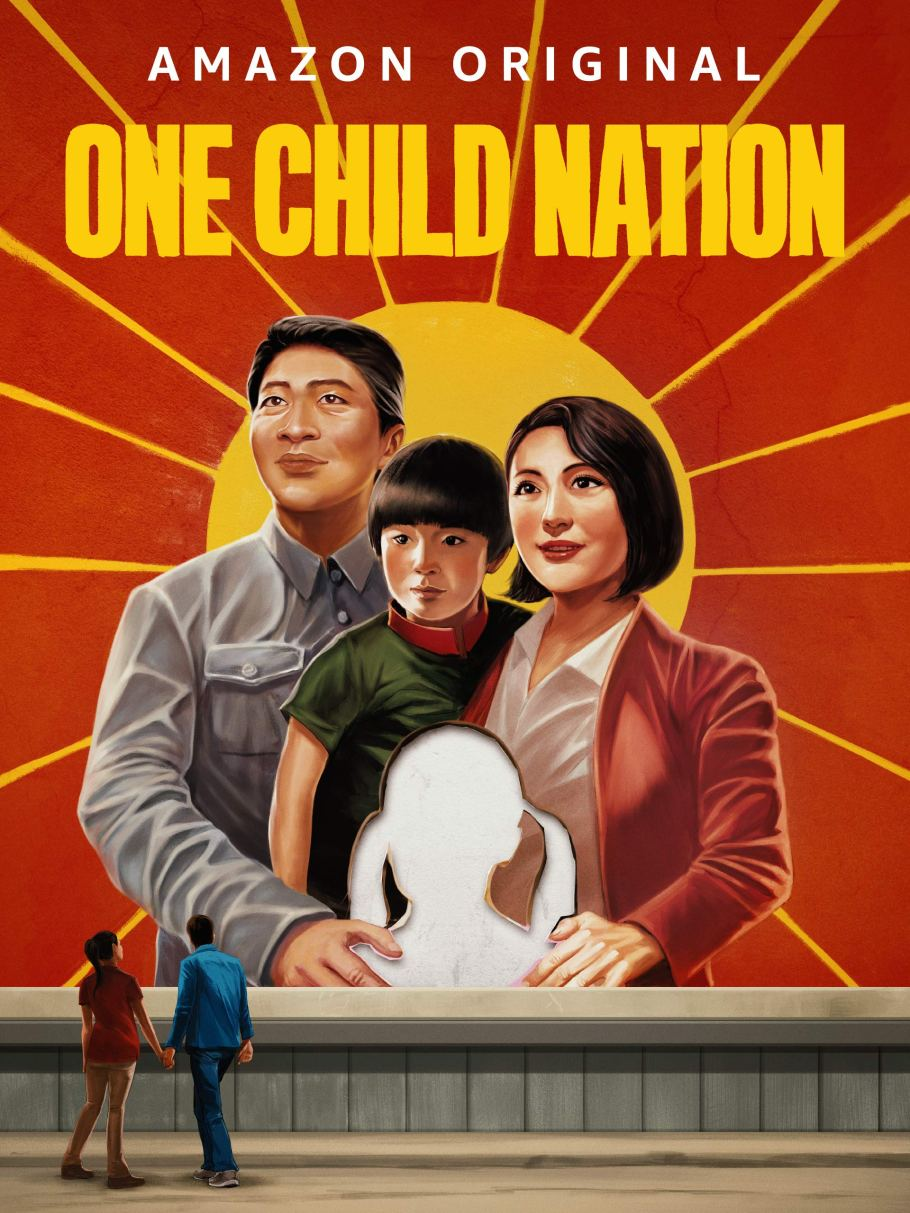 Amazon.com: Watch One Child Nation | Prime Video
