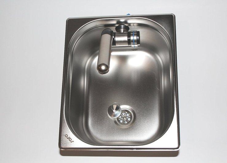Abwasserschlauch Adapter Wohnmobil