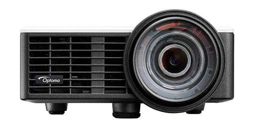 Optoma ML750STMini Projector Black Friday Deals