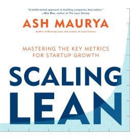 Image result for scaling lean
