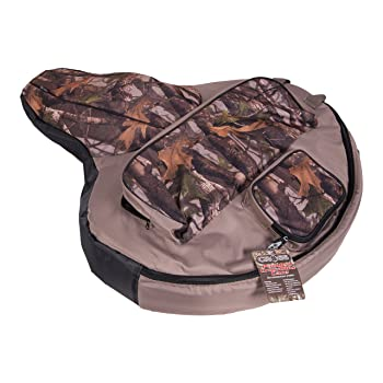 barnett Crossbow Case review