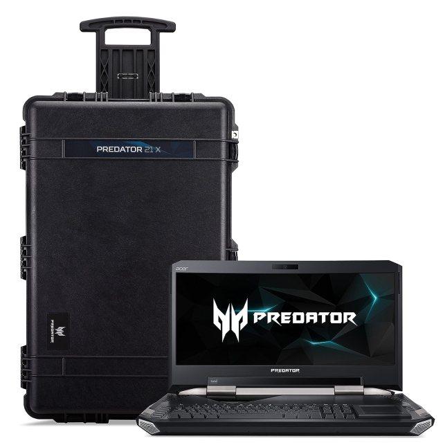 Affordable Gaming Laptop