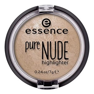 This is one of the best inexpensive makeup brands that you need to try!