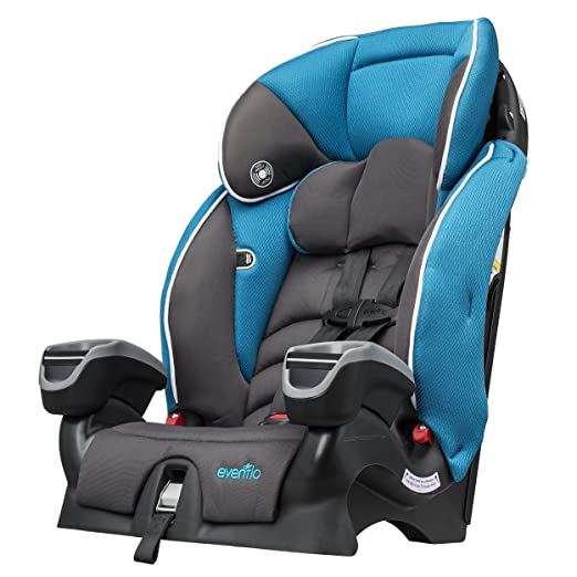 Evenflo Maestro combination Car Seat