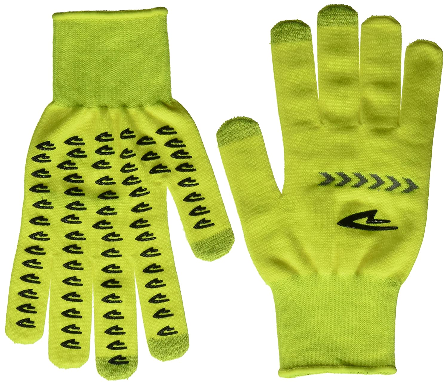 DeFeet Duragloves - Best Ultralight Hiking Gear