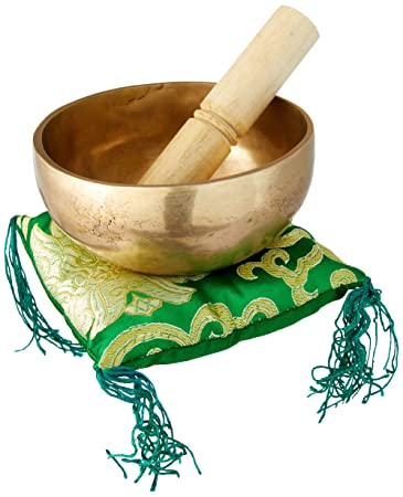 best-singing-bowl-for-healing