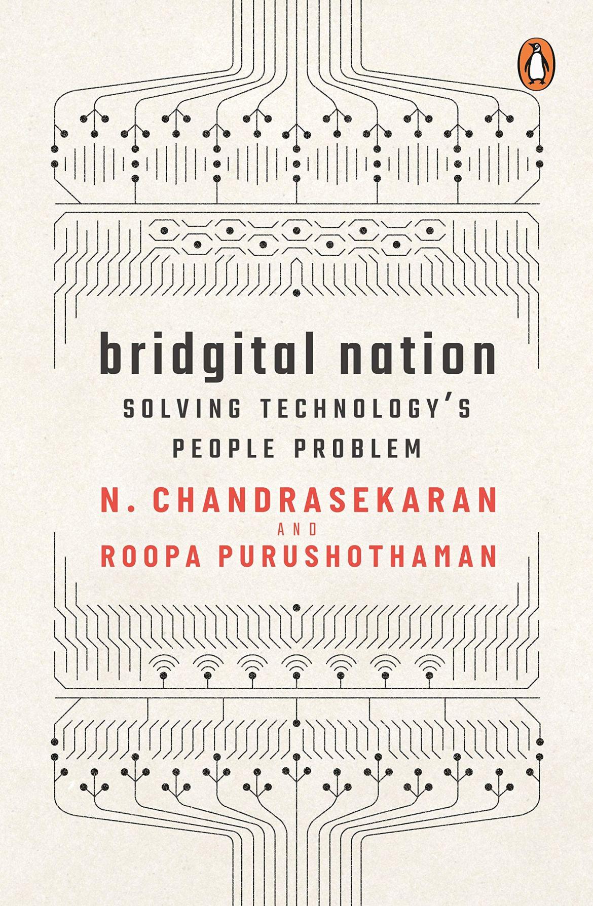 "Image result for Bridgital Nation"""