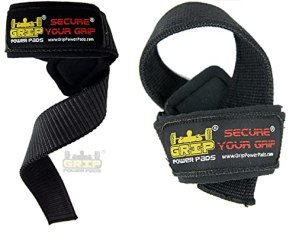 Grip Power Pads Heavy Duty