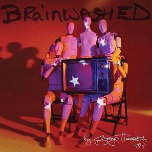 Brainwashed [LP]