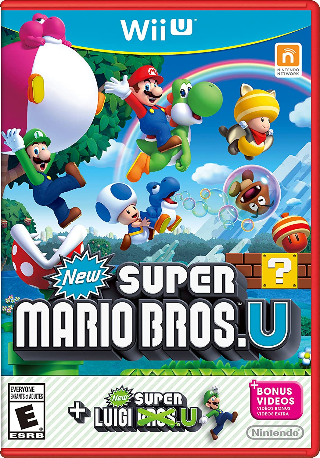 Wii U Games For Girls : Best wii u games for kids online toy shop