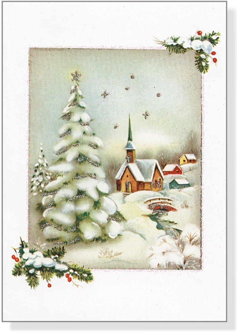 Photo Holiday Greeting Cards Reviewwalls