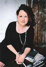 Amy Breitmann