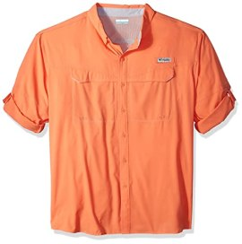 Best Shirts for Hot Weather
