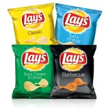 Image result for lays chips