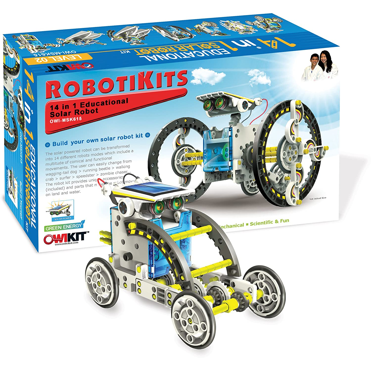 Toys For Boys 10 14 : What to buy a year old boy for christmas cool toys