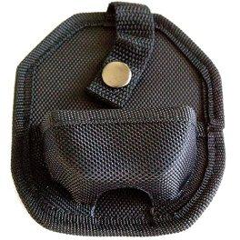 Best Handcuff Case