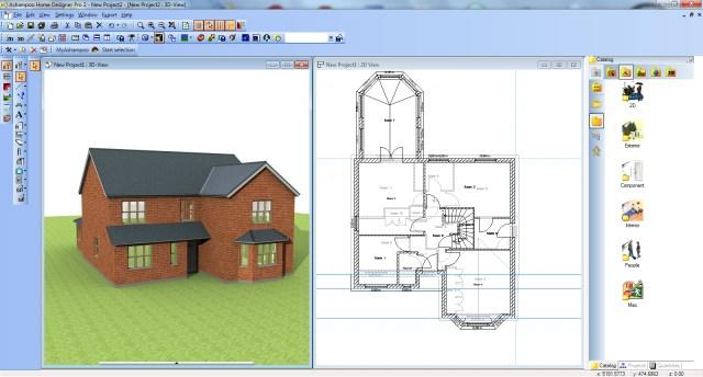home designer suite 2012 serial number : brightchat.co