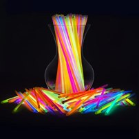 Image result for glow sticks