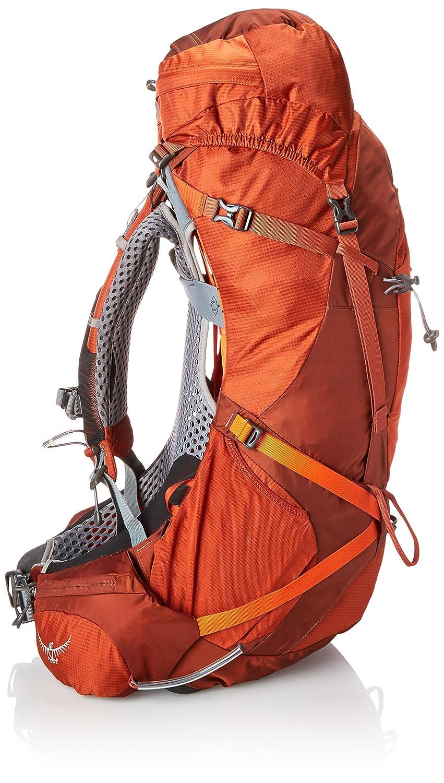Osprey Men's Atmos AG 50 Backpack