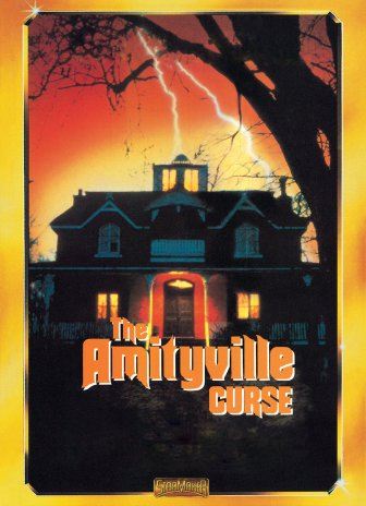 Image result for the amityville curse