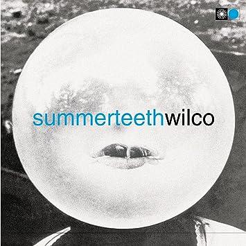 Resultado de imagen de Summerteeth (1999)