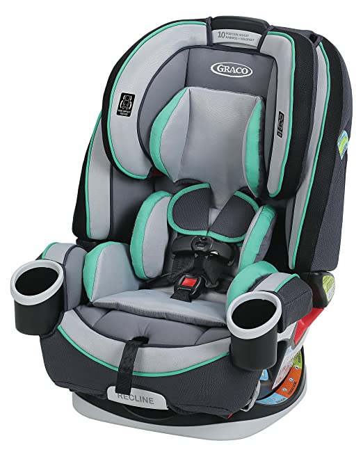 best convertible car seat today june 2018 buyer 39 s guide. Black Bedroom Furniture Sets. Home Design Ideas
