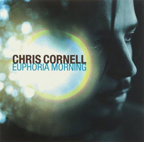 Chris Cornell - Euphoria Morning - Amazon.com Music
