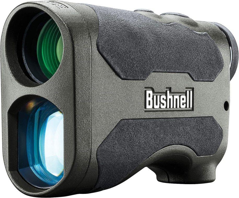Bushnell Hunting Rangefinder