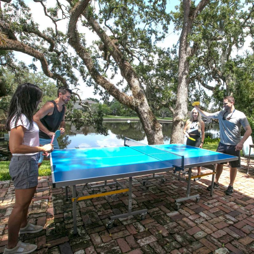 stiga-outdoor-table-tennis-table-review-935