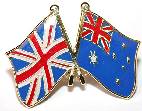 """Résultat de recherche d'images pour """"royaume uni australie badge"""""""