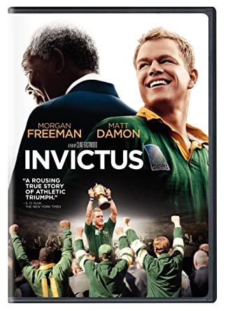 Image result for Invictus