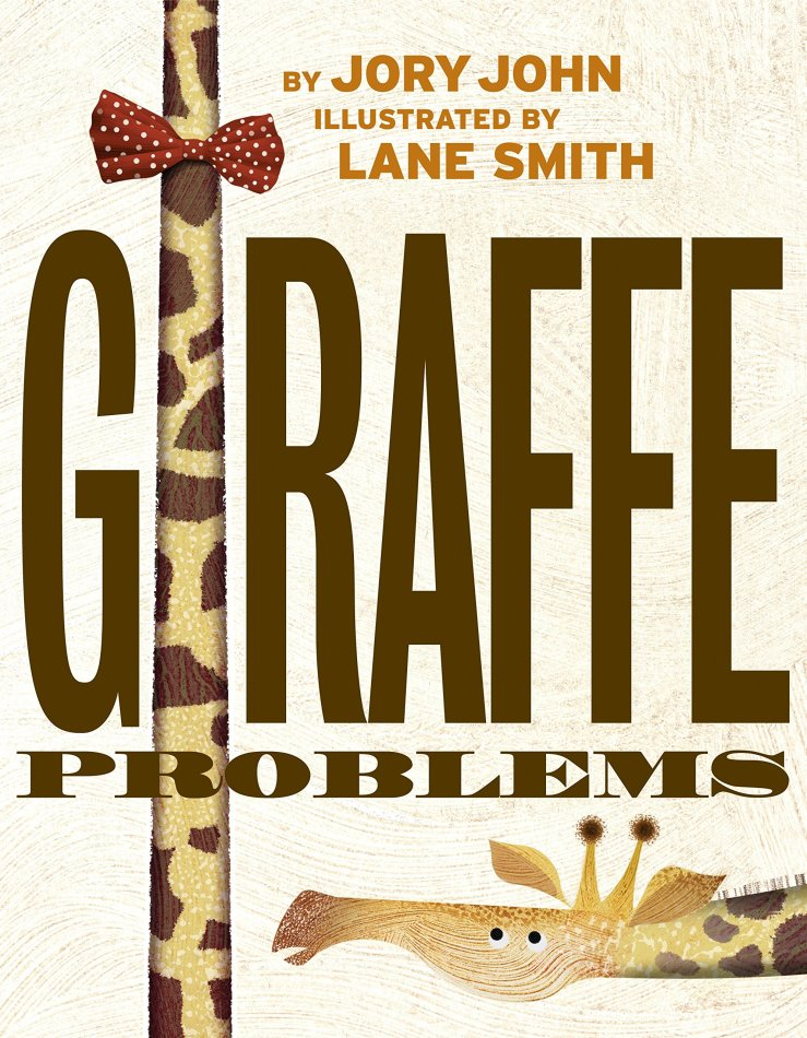 Image result for Giraffe problems