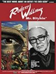 Robert Williams Mr Bitchin