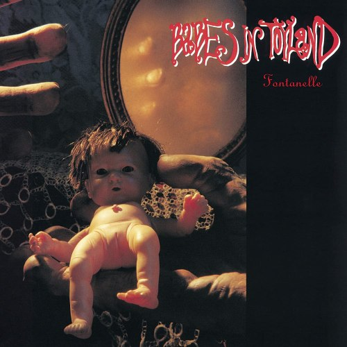 Fontanelle : Babes in Toyland: Amazon.fr: Musique