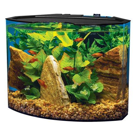 Tetra Crescent AquariumBlack Friday Deal 2019