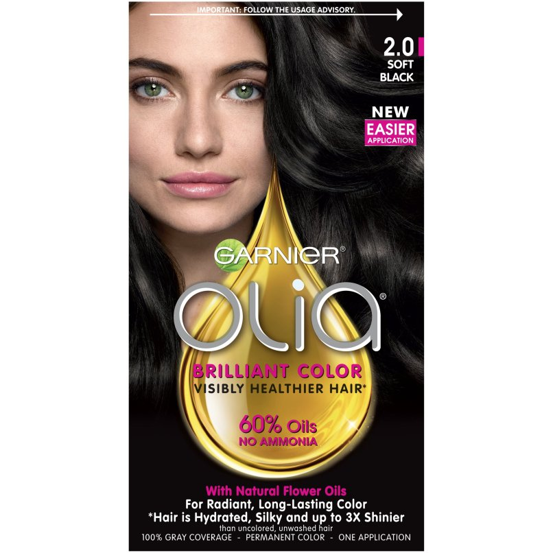Is Aveda Hair Dye Safe During Pregnancy Zieview