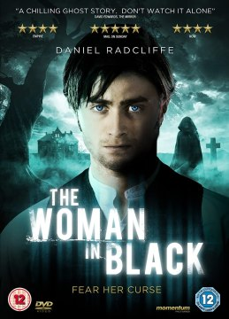 Image result for the women in black