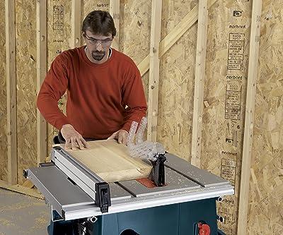 table-saw-miter-gauge