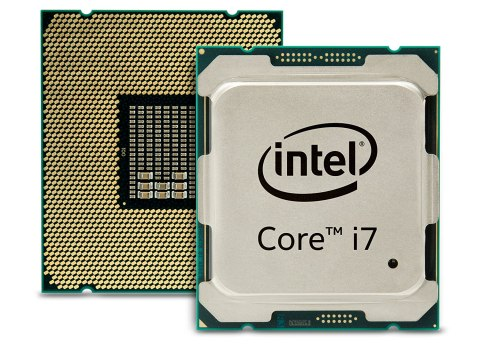 Intel CPU Broadwell-E Core i7-6850K 3.60GHz 6コア/12スレッド LGA2011-3 BX80671I76850K 【BOX】