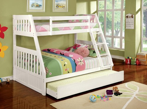 Cheap Bunk Beds For Sale Top Bunk Beds Review