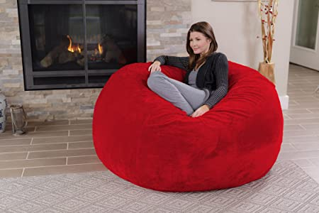 Small-Bean-Bag-Chair