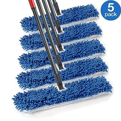 dual-action-microfiber-flip-mop