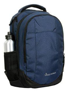 best waterproof bags