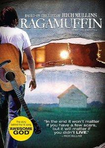 Ragamuffin