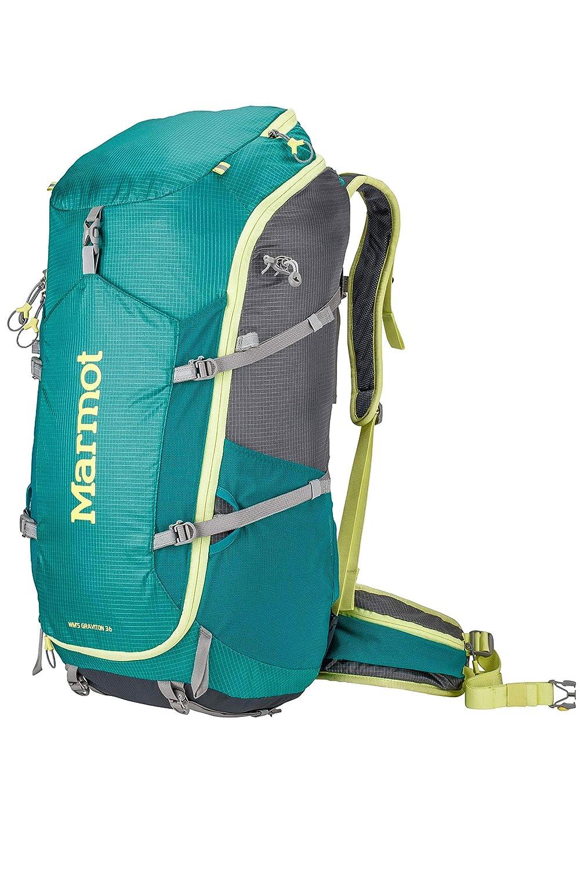 Marmot Women's Graviton 36 Lightweight Hiking Backpack