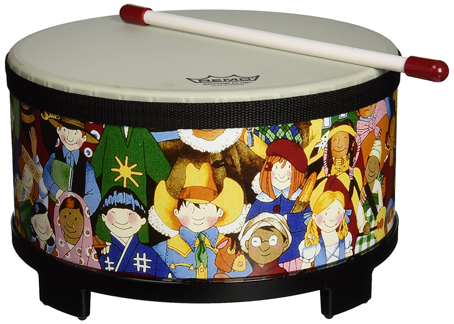 Drum Toy For 1 Year Olds : Awesome musical toys for year olds in