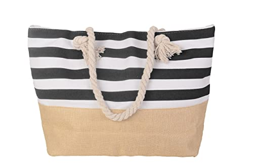 Image result for Large Beach Tote
