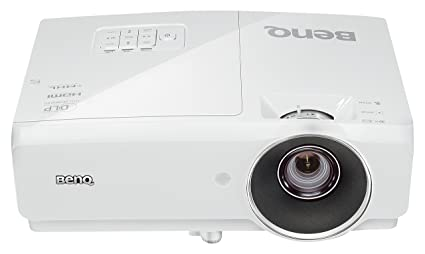 Image result for BenQ 1080p DLP Business Projector