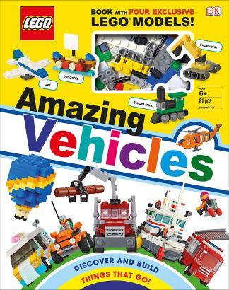 Mini Models Links : models, links, HOT!*, Amazon, Bedtime, Builds:, Bricks, Build, Models, Hardcover, .99,, Amazing, Vehicles, .89, .99, Each)!, 46%-50%!, Bargain, Boutique, Deals